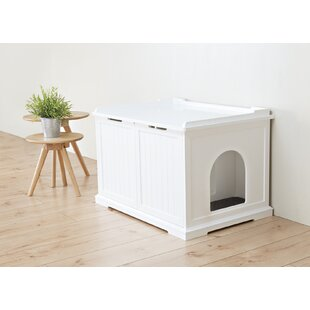 Litter Boxes U0026 Enclosures