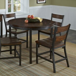 Severine Dining Chair (Set of 2)