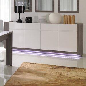 Sideboard Braga von dCor design