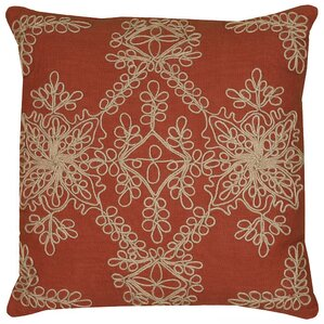 Hayely Pillow Cover