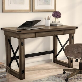 Superieur Writing Desk Made In Usa | Wayfair