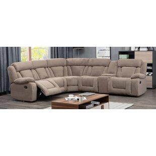 Genial Small Curved Sofa | Wayfair