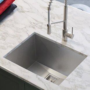 deep sink wayfair rh wayfair com