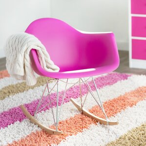 Elsa Rocking Chair