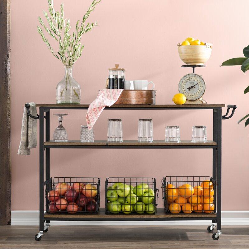 Dorable Glass Shelves For Living Room Inspiration - Living Room ...