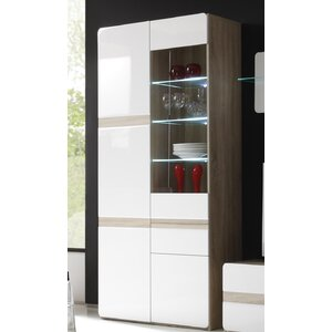 Buffetschrank Selene von Homestead Living