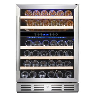 bar refrigerator fridge furniture wine mini cooler with cabinet