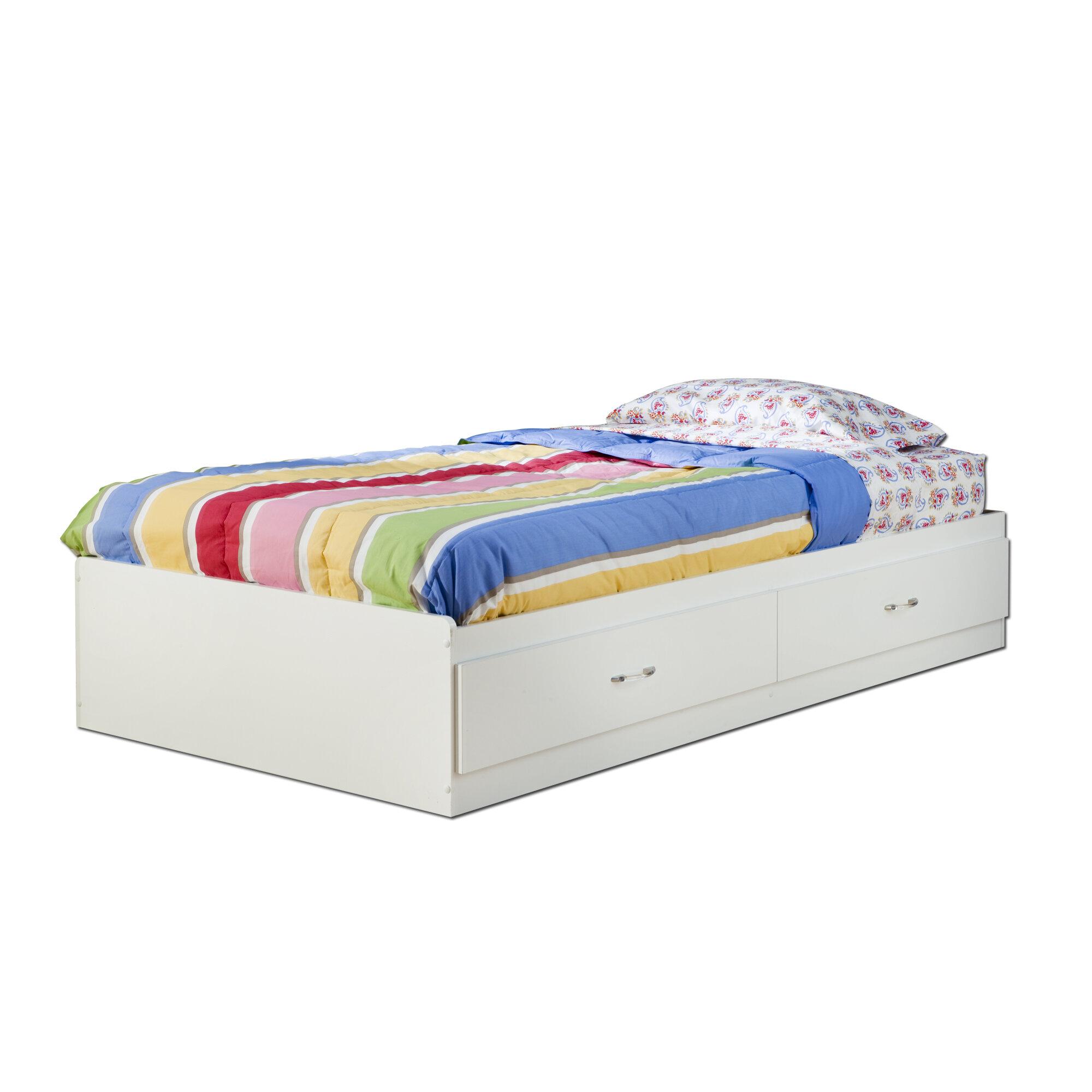 blue and ikidz memory mattresses product mattress cn twin pillow foam