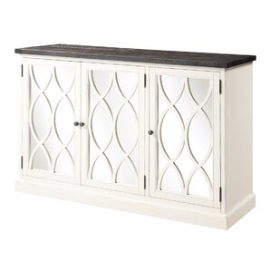 Sparks Sideboard by One Allium Way