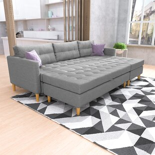 Exceptionnel Copenhagen Reversible Modular Corner Sofa