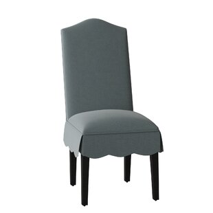 Aberdeen Upholstered Dining Chair