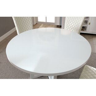 Karg Contemporary Dining Table Looking for
