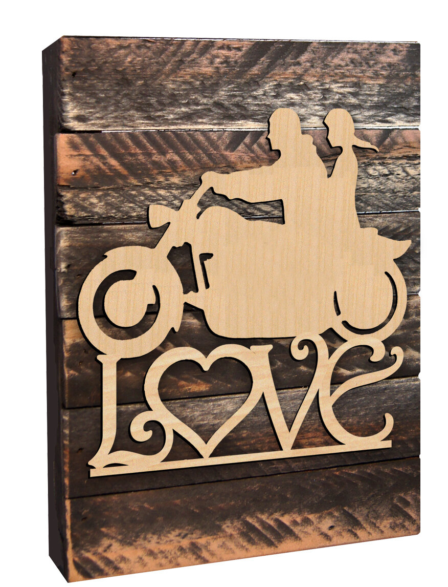 Beautiful His And Hers Crown Wall Decor Photos - The Wall Art ...