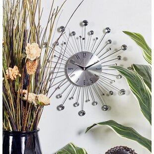 save - Kitchen Wall Clocks