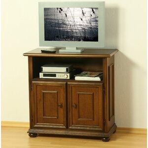 TV-Schrank Verona Classico von Rosalind Wheeler