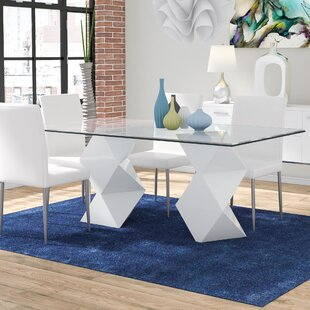 Delilah Dining Table