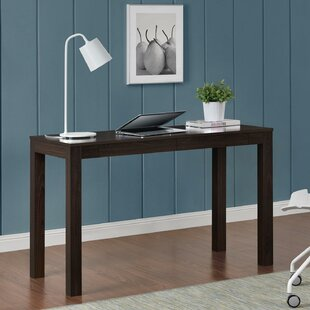 writing desks you ll love in 2019 wayfair rh wayfair com wayfair small writing desk wayfair writing desk and chair