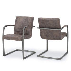 Superb Towaoc Modern Armchair (Set Of 2)