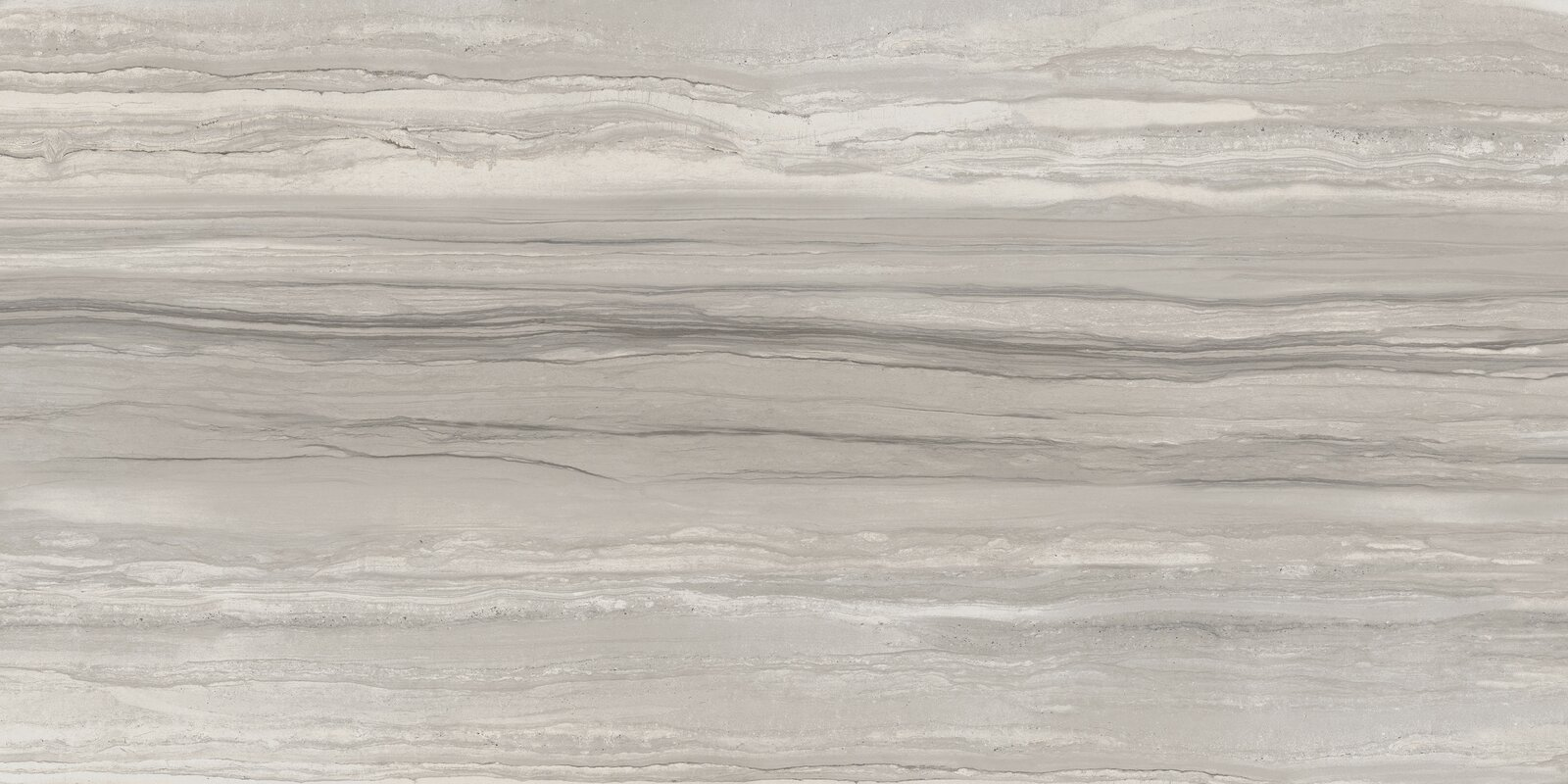 12x24 ceramic tile image collections tile flooring design ideas emser tile ciudad 12 x 24 ceramic field tile in taupe reviews ciudad 12 x 24 dailygadgetfo Choice Image