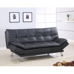 Convertible Sofa by Best Q..