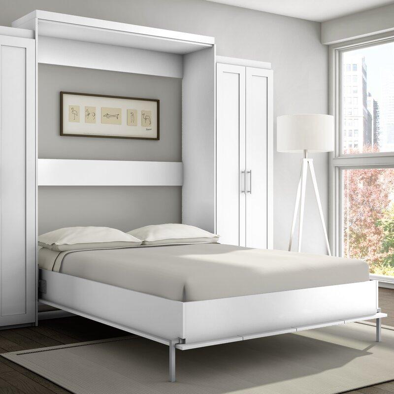 Murphy Bed.Entiat Murphy Bed
