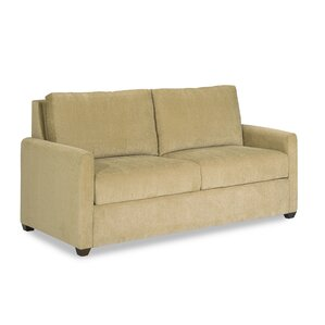 Somerset Sleeper Sofa by Lazar