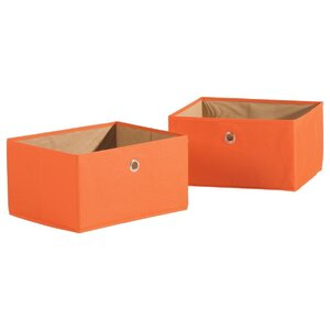 Canvas-Boxen-Set von Roba