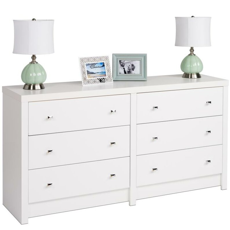 to reviews living dresser display dressers bedroom cor for d your fit departments furniture horizontal product spaces marco