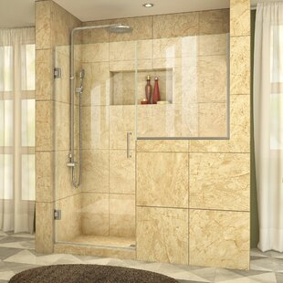 Shower Bathtub Doors Youll Love