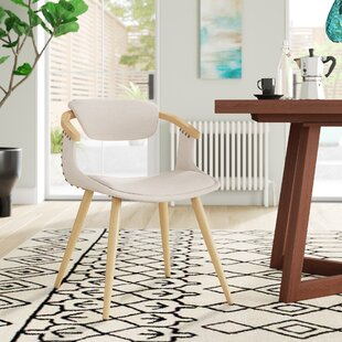 Castiglia Upholstered Dining Chair