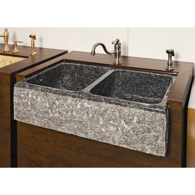save to idea board kitchen sinks   perigold  rh   perigold com