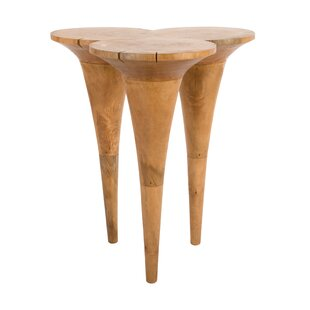 Butterfly Pub Table
