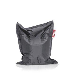 Fatboy Bean Bag Chairs Youu0027ll Love | Wayfair
