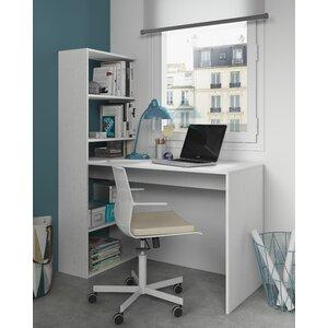 Schreibtisch Gio von dCor design
