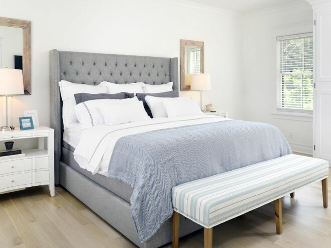 Wayfair Headboard White Headboard Wayfair Headboard And: Headboard Buying Guide