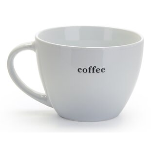 jumbo coffee mugs wayfair