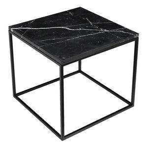 Dahmen End Table by Brayden Studio