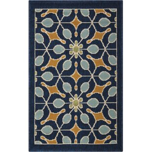 6 X 6 Square Outdoor Area Rugs Wayfair