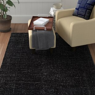 Vinyl Backed Rugs Wayfair