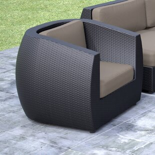 Peachy Wicker Chairs Youll Love Wayfair Machost Co Dining Chair Design Ideas Machostcouk