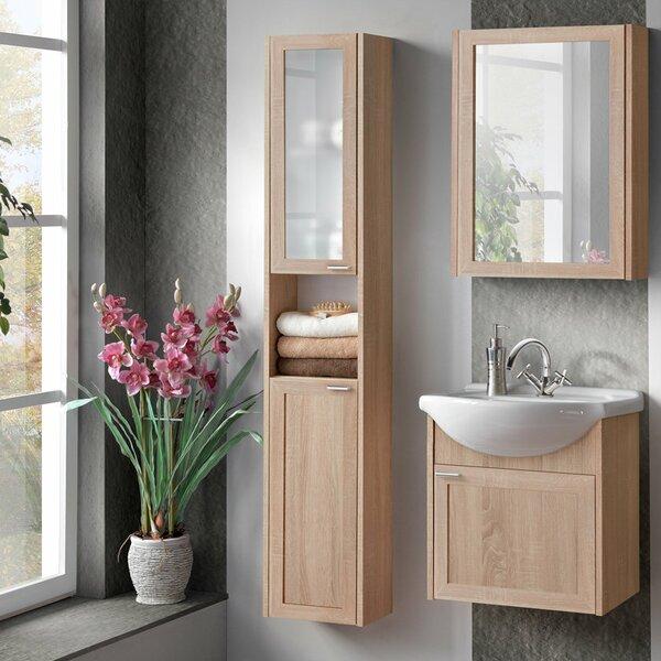 Lovely Bathroom Furniture U0026 Storage | Wayfair.co.uk