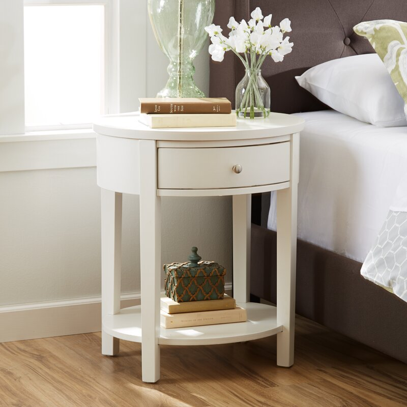 End & Side Tables You\'ll Love
