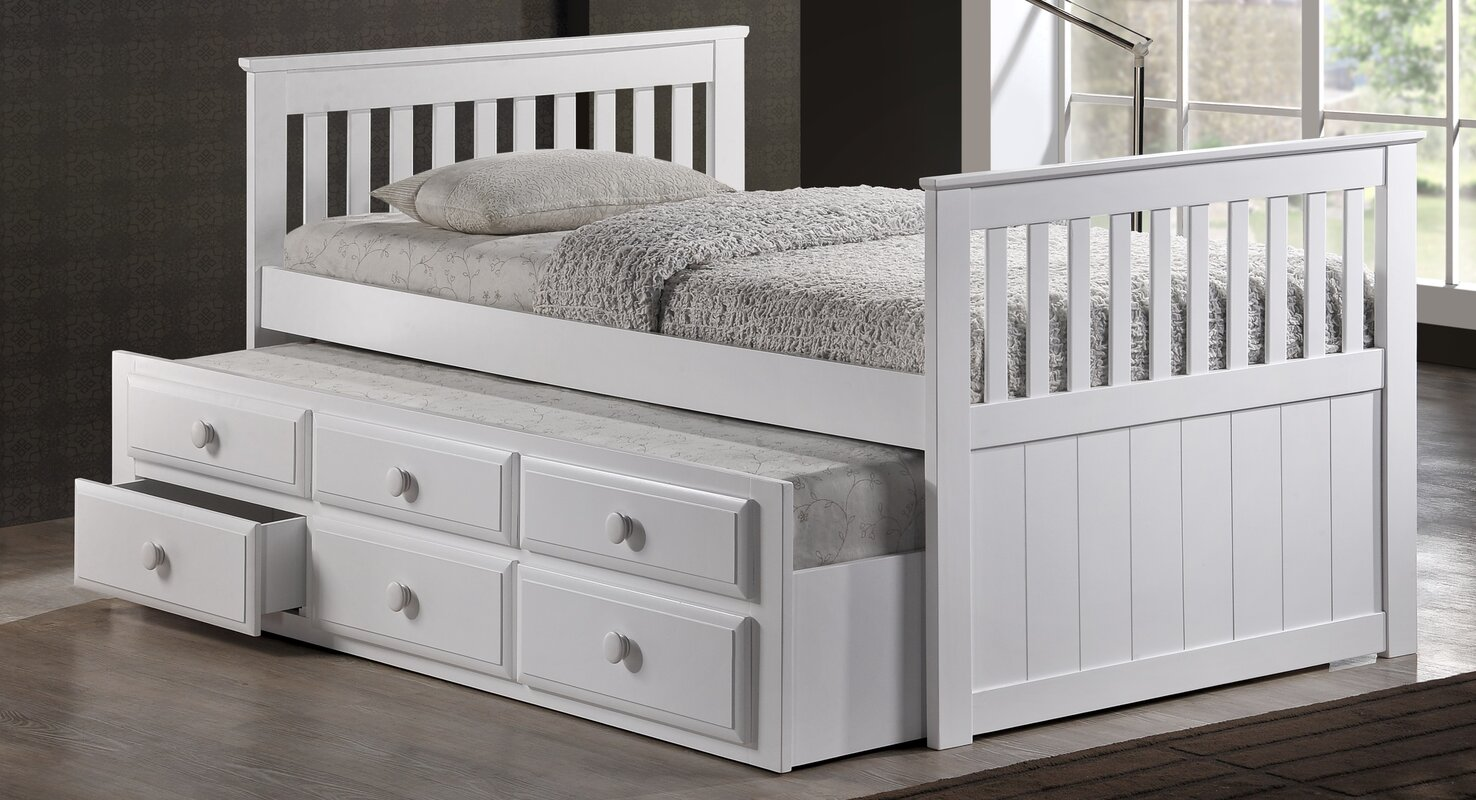 riley twin mateu0027s u0026 bed with storage