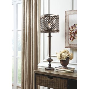 Surprising French Country Buffet Lamps Youll Love In 2019 Wayfair Ca Download Free Architecture Designs Intelgarnamadebymaigaardcom
