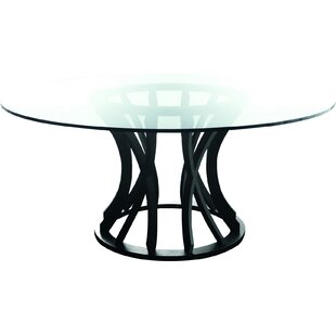 Doylan 28.7 Dining Table