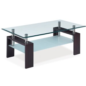 Global Furniture USA Coffee Table Image