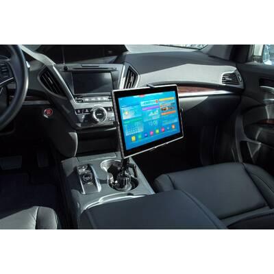 OctaneSeating iPad Tablet Holder & Reviews | Wayfair