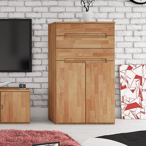 Highboard Vento von Castleton Home