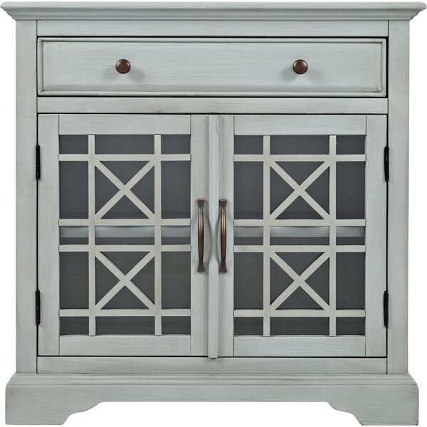 Super Accent Cabinets Chests Joss Main Home Interior And Landscaping Mentranervesignezvosmurscom