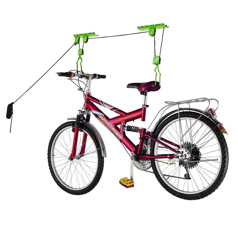 Bike Racks Sports Racks